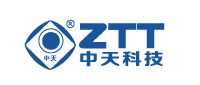Zhongtian Science and Technology - File Encryption