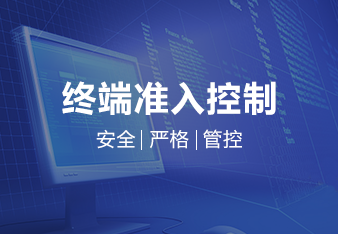 Tianrui Network Access System